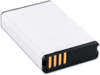 Garmin Lithium-Ion Battery batterier OneSize