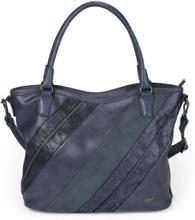 Shopper Gabor Bags blau