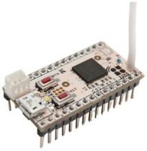 Z-uno Z-wave-kort for Arduino