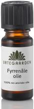Urtegaarden Fyrrenåleolie Æterisk Olie (10 ml)