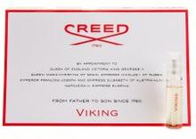 Creed Viking Sample 2 ml