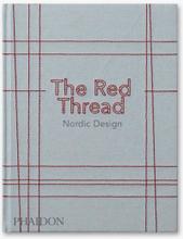 The Red Thread, Nordic Design
