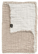 Överkast Hannelin, 160x260 cm