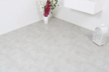 Gani Klinker Concrete Lappato 30x60
