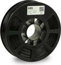 KODAK Filament ABS natural