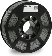 KODAK filament Flex 98 grå