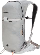 Mammut Ultralight Removable Airbag 3.0 Unisex skiryggsekker Grå 20 L