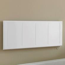 Elektrische radiator Modern RF | 1000 Watt, Elektrische radiatoren x