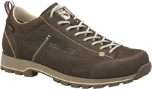 Dolomite 54 Low Fg Gtx Dark Brown Unisex