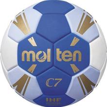 Molten C7 håndbold