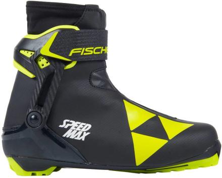 Speedmax JR Skate 2018 36