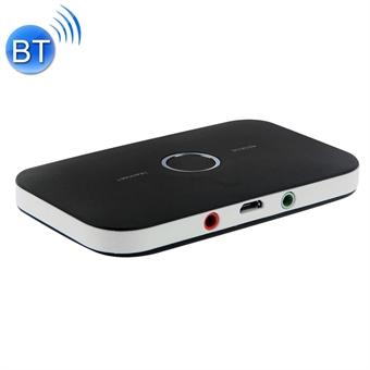Bluetooth 2in1 Lähetin / Vastaanotin