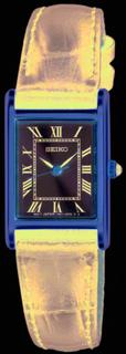 Seiko Double SXGN56P1 ur
