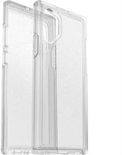 Otterbox Symmetry Series Hüllen für Samsung Galaxy Note 10 Plus 77-62354 - Stardust
