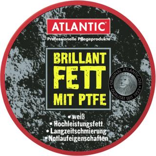 Atlantic Brilliantfett 450g Dose 2019 Smøremiddel
