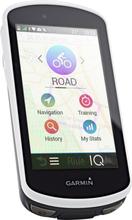 Garmin Edge 1030 GPS-Ajotietokone, black 2020 Tienavikointi