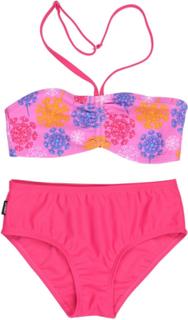 Rut Bikini Pink Barn, Lindberg