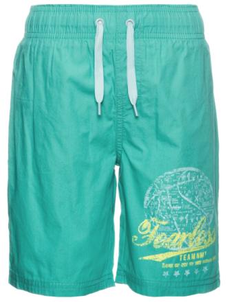 Zak Swim Shorts Billard Badshorts Barn, Name It