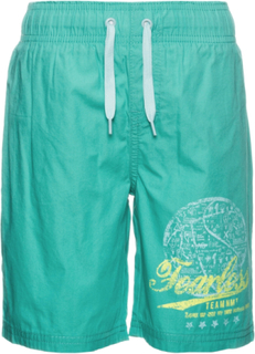 Zak Swim Shorts Billard Badshorts Barn, Name It