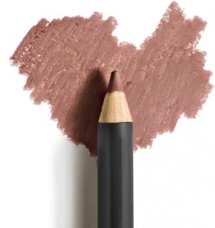 Jane Iredale Lip Pencils-Spice