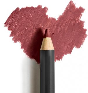 Jane Iredale Lip Pencils Rose