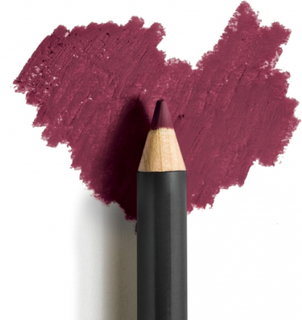 Jane Iredale Lip Pencils-Berry