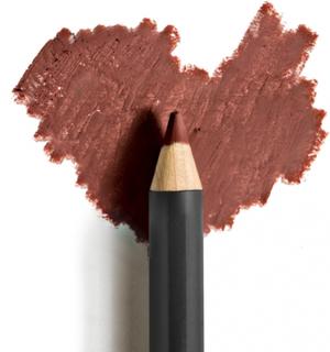 Jane Iredale Lip Pencils-Sienna