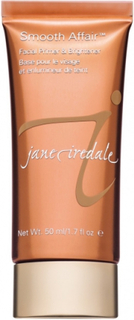 Jane Iredale Primer Smooth Affair