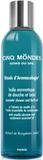 Cinq Mondes Phyto-Aromatic Shower & Bath Oil Benga