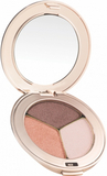 Jane Iredale Pure Pressed Eye Shadow Triple Pink Q