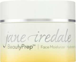 Jane Iredale Beauty Prep Face Moisturizer