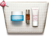 Clarins Healthy Look Collection