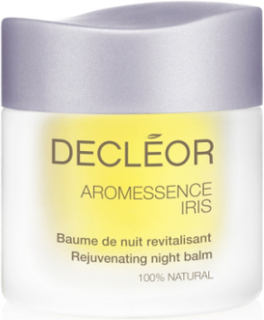 Decléor Iris Rejuvenating Night Balm