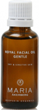 Maria Åkerberg Royal Facial Oil Gentle 30 ml