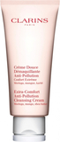 Clarins Extra-Comfort Anti-Pollution Cleansing Cre
