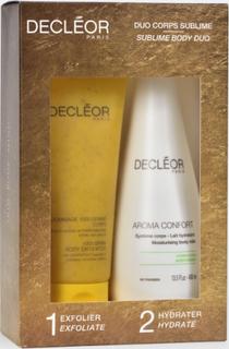 Decléor Sublime Body Duo