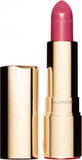 Clarins Joli Rouge 748 Delicious Pink