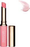 Clarins Instant Light Lip Balm Perfector My Pink 0