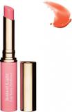 Clarins Instant Light Lip Balm Perfector Orange 04