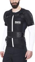 EVOC Protector Jacket black S 2020 Bryst- og Ryggbeskyttere