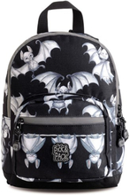 Pick Och Pack Pick&PACK - Back Pack Bats