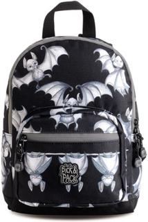 Pick Och Pack Pick&PACK - Back Pack Bats
