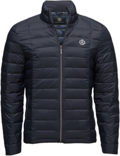 Ganton Nh Lightweight Down Jacket