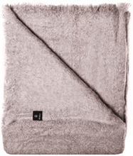 Mohairpläd Lawrence 120x170 cm