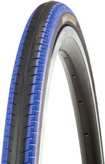 Kenda Kontender K-196 Tyre 28