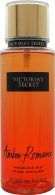 Victorias Secret Amber Romance Fragrance Mist 250ml - New Packaging