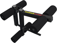 Prasa do nóg Magnus Extreme MX5310 - czarna