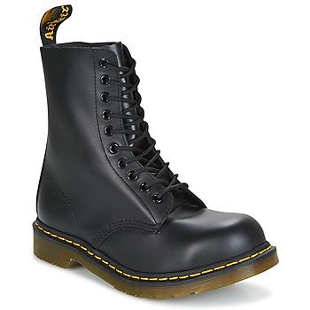 Dr Martens Boots 1919 Dr Martens