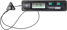 ProPlus inde/ude biltermometer 761564
