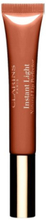 Clarins Natural Lip Perfector Rosewood Shimmer